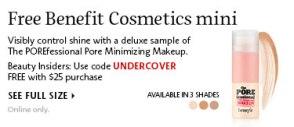 sephora coupon 17-05-21-promo-UNDERCOVER-US-CA-d-slice