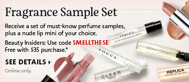 sephora coupon 2017-05-11-niche-fragrance-wsbd-smellthese-sm-us-ca-d-slice.jpg