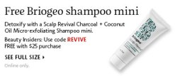 sephora coupon revive 2017-05-09-promo-REVIVE-bd-US-CA-d-slice