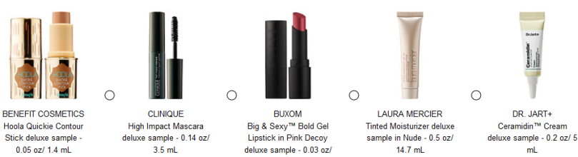 Sephora coupon sunsout may 2017 see more at icangwp blog