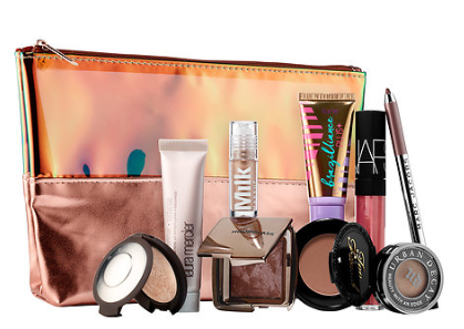 Sephora Favorites Sunkissed Glow may 2017 see more at icangwp blog