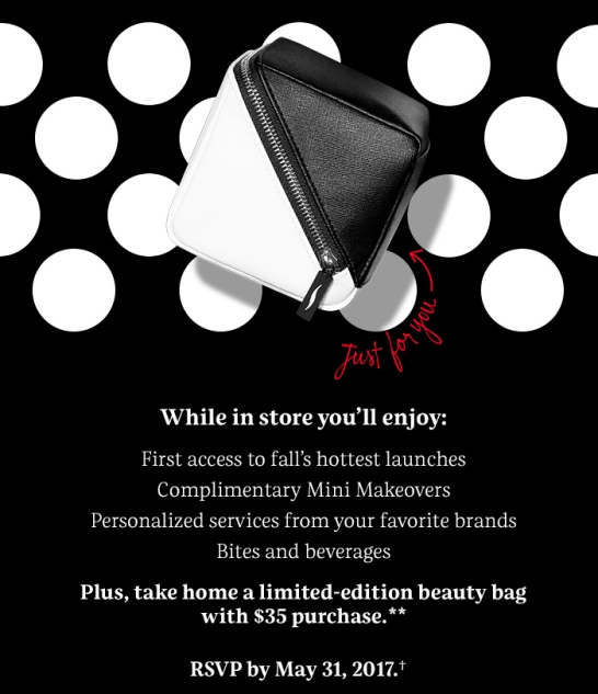 sephora vib rouget free gift and event may 2017 see more at icangwp blog