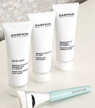 Skincare   Darphin Paris.png