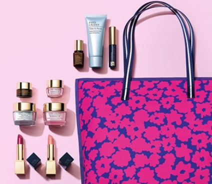 the bay 7pc estee lauder may 2017 see more at icangwp blog.png