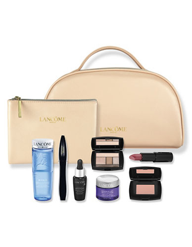 the bay lancome purchase with purchase lancome beauty box may 2017 see more at icangwp blgo
