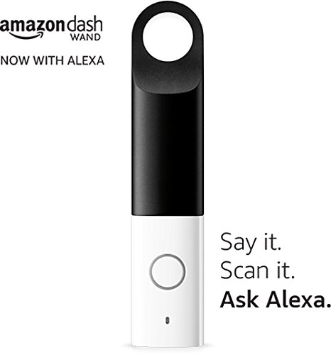 amazon amazon dashwand with alexa jun 2017 see more at icangwp blog.jpg