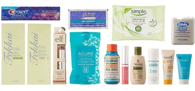amazon beauty box jun 2017 see more at icangwp blog.jpg
