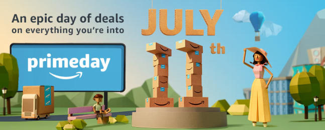 Amazon.com   Prime Day.png
