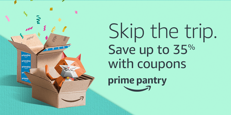 amazon pd-pantry-gen-offer_750x375_2