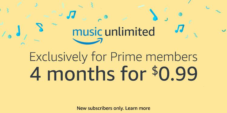amazon Prime Day2017LandingPage_750x375-Deals._V505525716_