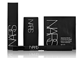 Barneys New York nars gwp jun 2017 see more at icangwp blog