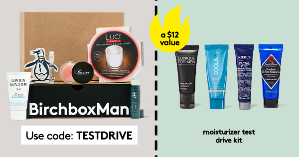 birchbox man jun 2017 see more at icangwp blog