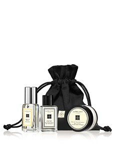 bloomingdale's jo malone gift jun 2017 see more at icangwp blog