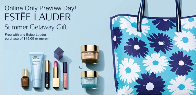 bon ton estee lauder gift w 45 jun 2017 see more at icangwp blog
