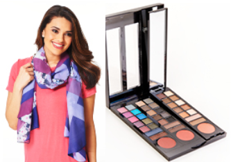 Boscov's free palette scarf with 65 jun 2017 see more at icangwp blog