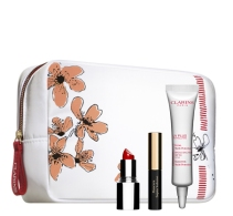 clarins 3pc w 75 city jun 2017 see more at icangwp