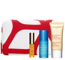 clarins 3pc w 75 mountain jun 2017 see more at icangwp