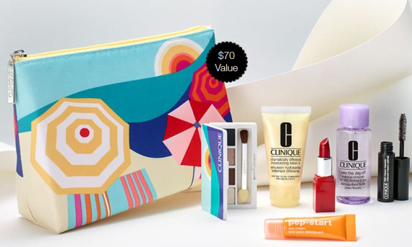 Clinique Official Site Custom fit Skin Care Makeup Fragrances Gifts jun 2017 see more at icangwp blog