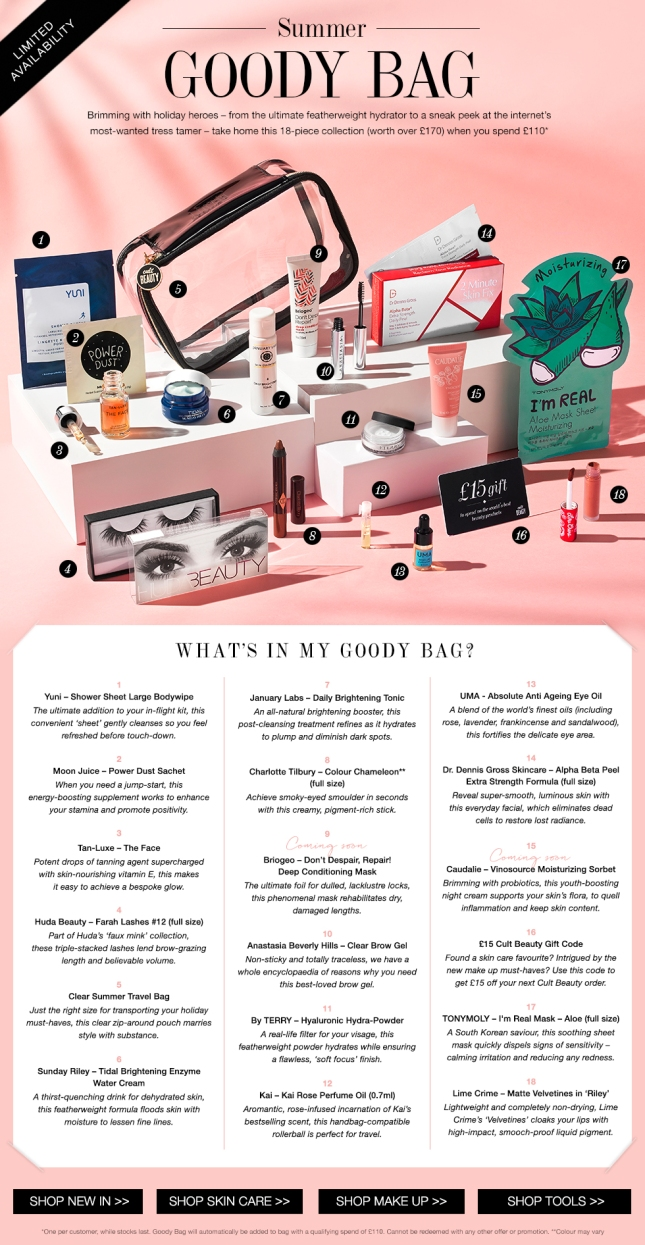 cult beauty goody bag 2017 jun 2017 see more at icangwp blog.jpg