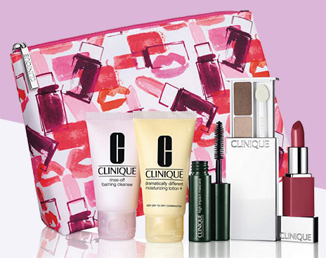 Dillards clinique 6pc gift jun 2017 see more at icangwp blog.png