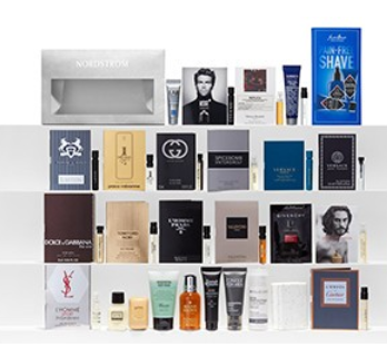 Gift with Purchase Nordstrom men jun 2017 see more at icangwp blog