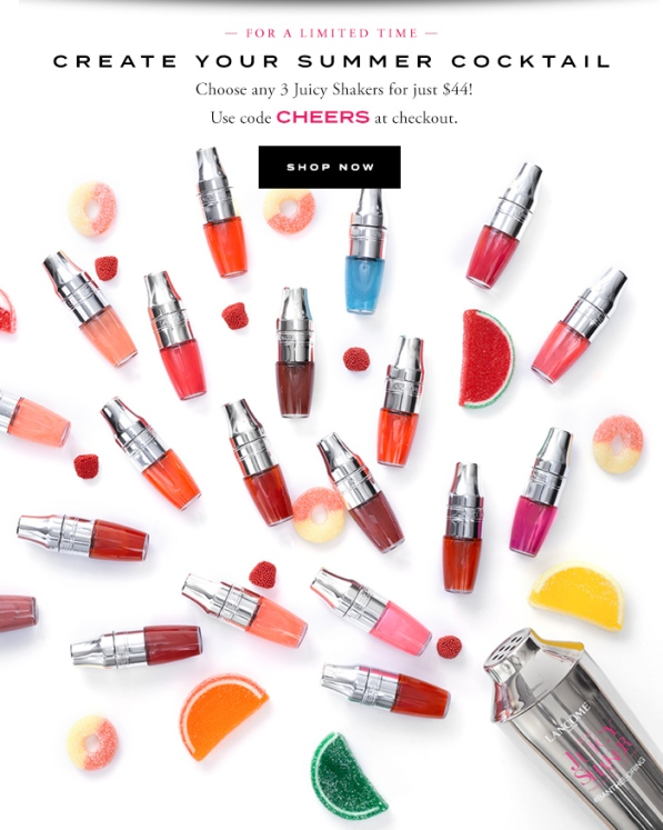 lancome juicy 44 jun 2017.jpg
