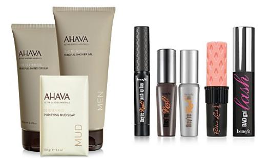 macy's Ahava Makeup Sale Dicscount Macy s sale jun 2017 see more at icangwp blog