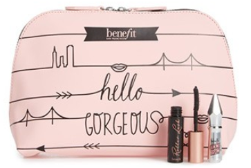 Nordstrom benefit gwp jun 2017