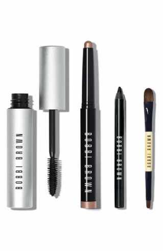 nordstrom bobbi brown set 1 jun 2017 see more at icangwp blog