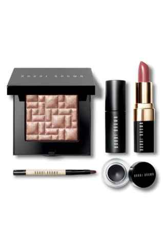 nordstrom bobbi brown set jun 2017 see more at icangwp blog