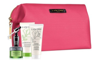 nordstrom Gift with Purchase 5pc lancome gift jun 2017 see more at icangwp blog
