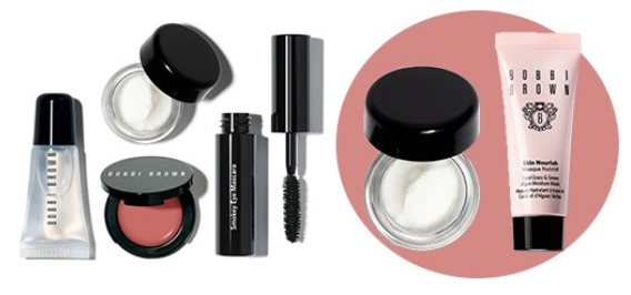 nordstrom Gift with Purchase bobbi brown 4pc jun 2017 see more at icangwp blog