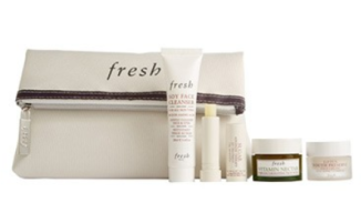 nordstrom Gift with Purchase fresh 5pc jun 2017 see more at icangwp blog