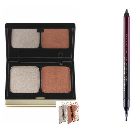 nordstrom kevyn aucoin 30 off jun 2017 see more at icangwp blog.png