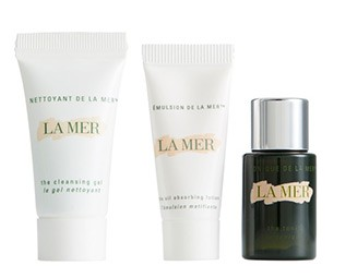 nordstrom la mer 3pc Gift with Purchase jun 2017 see more at icangwp blog