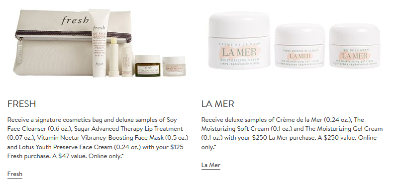 nordstrom la mer Gift with Purchase   Nordstrom.png