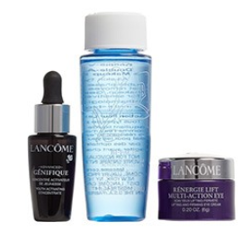 nordstrom lancome Gift with Purchase 3pc gift jun 2017 see more at icangwp blog