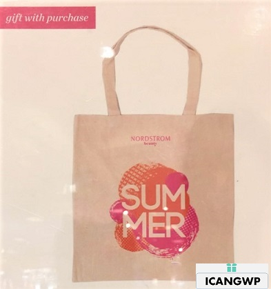 nordstrom summer beauty event 2017 by icangwp beauty blog your gift with purchase destination