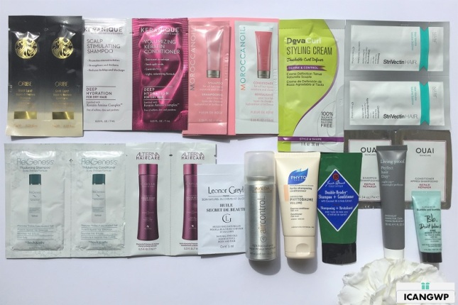 nordtrom gift haul june 2017 see more at icangwp blog haircare