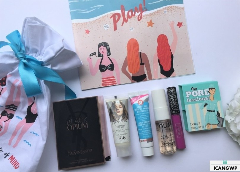 play by sephora june 2017 beauty box review by icangwp beauty blog 2.JPG-resized