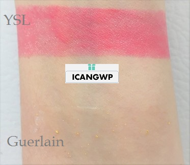 play by sephora the iconic edition swatches by icangwp beauty blog your git with purchase destination 2.jpg