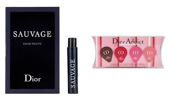 FREE 12-piece Lancome Gift with Purchase at Saks – GWP Updates ...