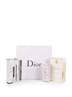 saks dior gift with purchae jun 2017 see more at icangwp blog