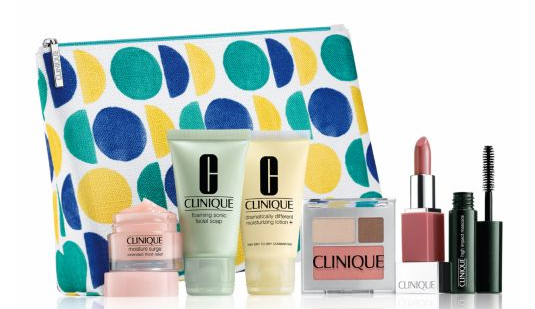saks gift with clinique purchase jun 2017 see more at icangwp blog.png