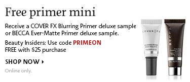 sephora coupon 17-06-21-promo-PRIMEON-bd-US-CA-d-slice.jpg