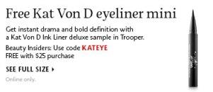 sephora coupon 17-06-22-promo-KATEYE-bd-US-CA-d-slice