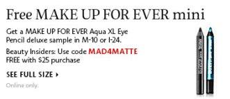 sephora coupon 17-06-28-promo-MAD4MATTE-bd-US-CA-d-slice