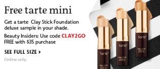 sephora coupon 2017-06-09-wsbd-promo-clay2go-sm-us-d-slice.jpg