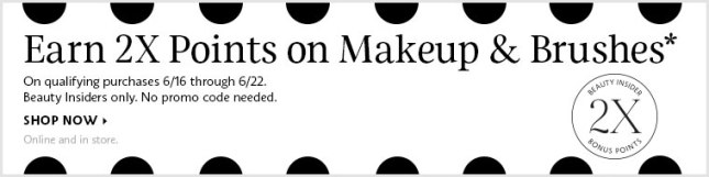 sephora coupon 2017-06-16-promo-2x-pts-color-wsbd-lg-d-slice