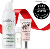 sephora coupon lovevib jun 2017 caudalie see more at icangwp blog.png